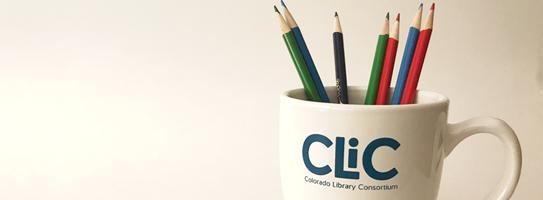 Jobs at CLiC