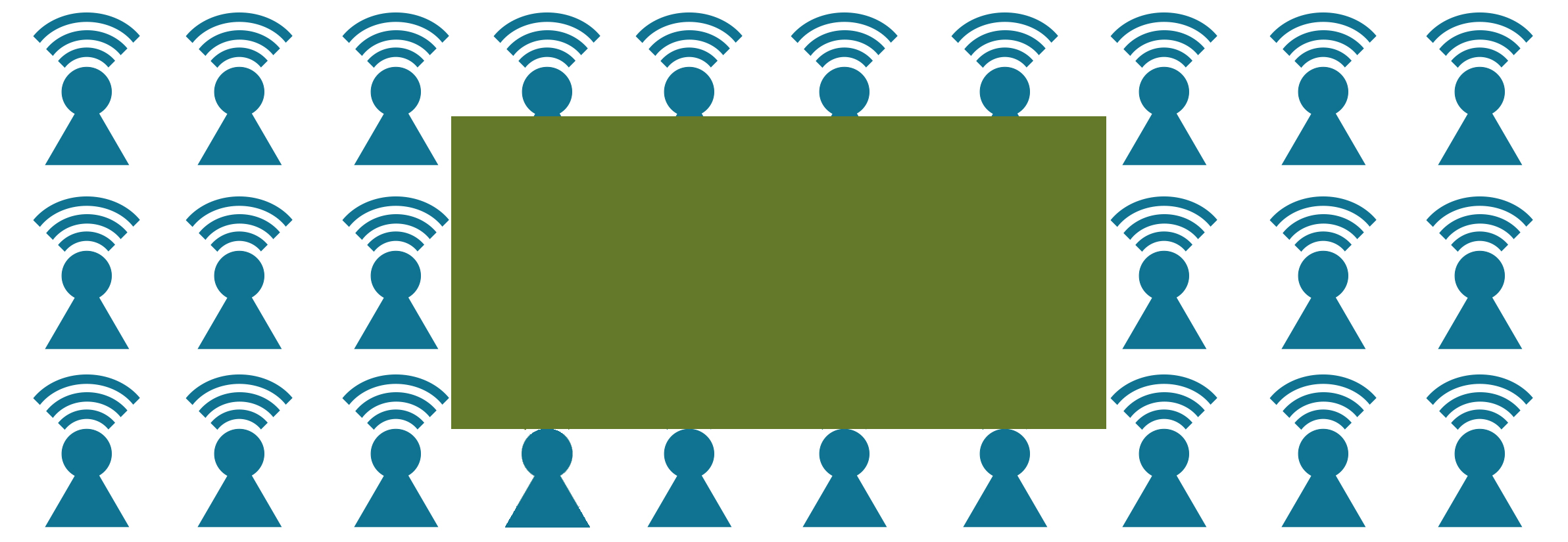 Wi-Fi Woes?