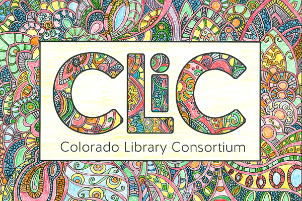CLiC – Colorado Library Consortium – Colorado Library Consortium
