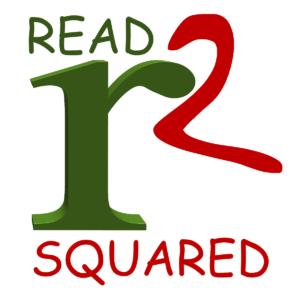 READ squared